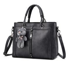 Refined/Pretty/Attractive Tote Bags/Crossbody Bags