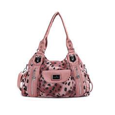 Unico/Multifunzionale/Super conveniente Borse a tracolla/Borse a tracolla/Hobo Bags