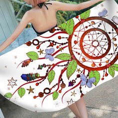 Dreamcatcher Oversized/attractive Beach Towel
