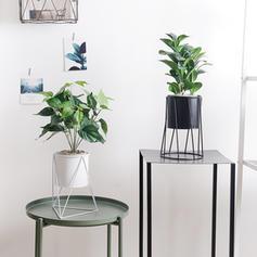európai Vas Asztali vázák
