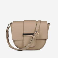 Elegant/Unique/Fashionable/Classical/Pretty PU Crossbody Bags/Fashion Handbags
