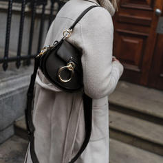 Elegant/Charming/Fashionable/Attractive Crossbody Bags/Shoulder Bags