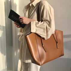 Elegant/Fashionable/Vintga Tote Bags/Shoulder Bags