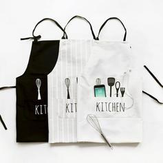 Cotton Kitchen Tool Accessories