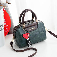 Unique Crossbody Bags/Shoulder Bags/Boston Bags