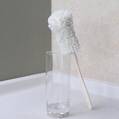 Modern PP EVA Cleaning Sponge Brush (Set of 2)
