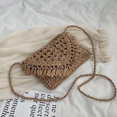 Сумки через плече/Плечові сумки/Пляжні сумки