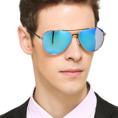 UV400/Gradient Classic Chic Sun Glasses