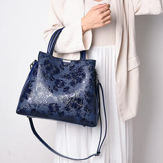 Charming/Fashionable/Pretty Shoulder Bags