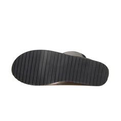 Mulheres Couro Plataforma Bota no joelho sapatos
