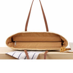 Vintga/Simple Tote Bags/Beach Bags