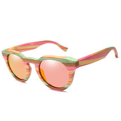 UV400 Elegant Fashion Sun Glasses