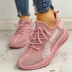 Női Háló Alkalmi Szabadtéri cipő