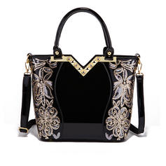 Elegant/Gorgeous/Charming Satchel/Tote Bags/Crossbody Bags/Shoulder Bags