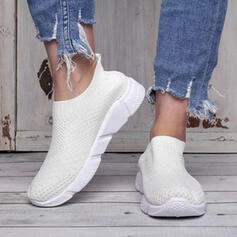 Women's Cloth Mesh Casual Outdoor shoes