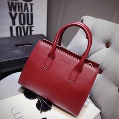 Elegant Tote Bags