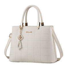 Elegant/Classical/Killer Tote Bags/Shoulder Bags