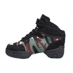 Unisex Sneakers Sneakers Modern
