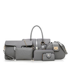 Elegant/Fashionable/Attractive Bag Sets