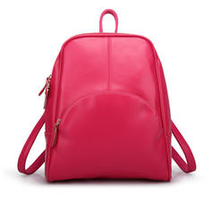 Elegant Backpacks