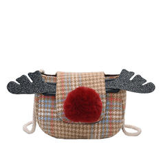Charming/Fashionable/Christmas Crossbody Bags/Shoulder Bags