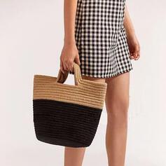 Unique/Bohemian Style/Super Convenient Tote Bags/Beach Bags/Hobo Bags