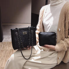 Elegant/Attractive Satchel/Tote Bags/Shoulder Bags