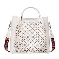 Elegant/Classical/Bohemian Style/Super Convenient/Mom's Bag Tote Bags/Shoulder Bags/Bucket Bags/Hobo Bags