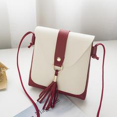 Cute PU Shoulder Bags