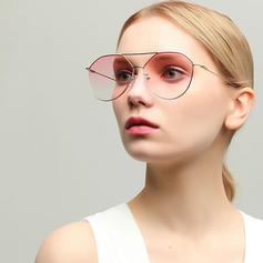 UV400 Elegante Retro /Vintage Oculos de sol