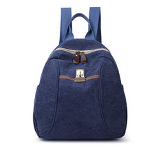 Classical/Pretty Backpacks