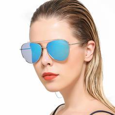 UV400/Polarizzata Elegante Moda Occhiali da sole