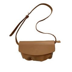Unique PU Crossbody Bags/Belt Bags