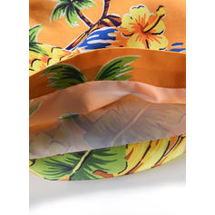 Férfi Hawaiian Strand ingek