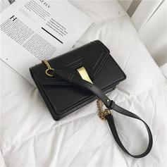 Classical/Refined/Pretty Crossbody Bags