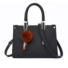 Fashionable/Attractive Tote Bags/Crossbody Bags/Shoulder Bags