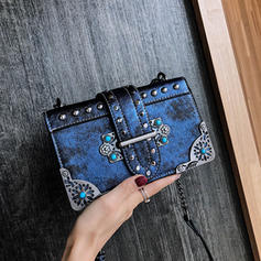 Unique/Charming/Fashionable Crossbody Bags