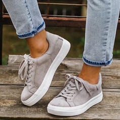 Unisex PU Casual Outdoor shoes