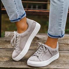 Unisex PU Casual al aire libre zapatos