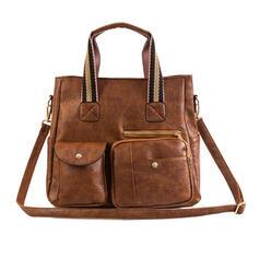 Classical Tote Bags/Shoulder Bags/Hobo Bags
