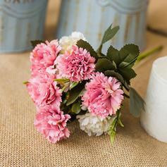 12'' Soie Bouquets