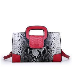 Elegant/Unique/Charming Clutches/Crossbody Bags/Shoulder Bags