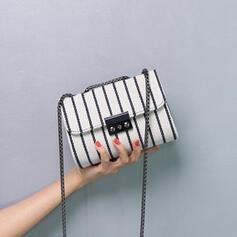 Elegant/Klassische/Niedlich/Einfache Schultertaschen