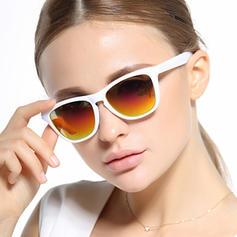 UV400 Tyylikäs Aurinkolasit