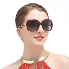 UV400 Elegant Classic Chic Sun Glasses
