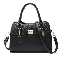 Fashionable/Commuting Satchel/Shoulder Bags