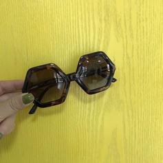 Chic UV400 Kid's Sun Glasses