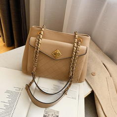 Fashionable/Delicate Satchel/Shoulder Bags
