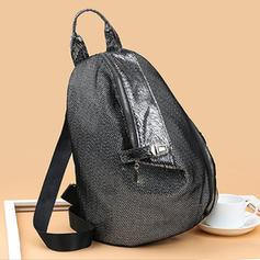 Shining/Commuting Backpacks