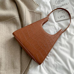 Elegant/Attractive Shoulder Bags/Hobo Bags
